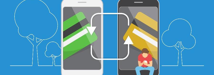 Understanding Mobile Wallet