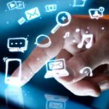 The Shift to Mobile Marketing