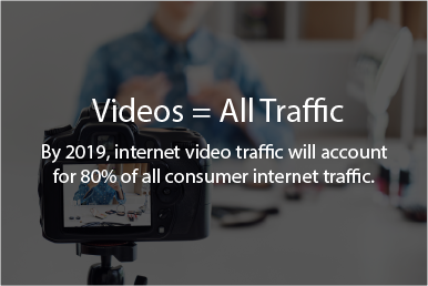 Online Video Stat