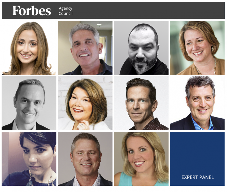 Members of Forbes Agency Council offer tips for responding to negative press.
